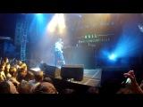 Кровосток-Порно @ Москва Hall 30.11.2012 СМОТРЕТЬ В ВЫСОКОМ КАЧЕСТВЕ!