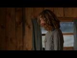 Любовь приходит тихо (2003)