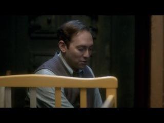 Вызовите акушерку 2 сезон 8 серия (конец) / Call The Midwife (2013)