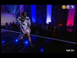 15 выпуск - Суперфинал | 1plus1tv.ru