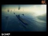 War Thunder в эксклюзиве Игронавтов на QTV 2012 год!