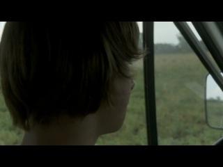 Урожай (Город, деревня, река) / Stadt Land Fluss (Harvest) (2011)