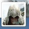 Официальная страница AssassinsCreed.Su ВКонтакте