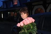 Елена Вакулюк
