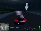 Nissan 200 sx в игре sllr 2.2.1 MWM by Jack автор видео vk.com/gnusmassllr
