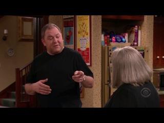 Непослушные родители сезон 4 серия 16
