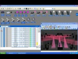 Interface usb dmx Freestyler