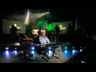 Александр Шоуа - Миллион звуков (первый сольный концерт 11.10.2012)