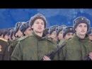 Присяга 02.02.2014, 5 рота 3 взвод