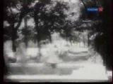 Легенды мирового кино - Янина Жеймо