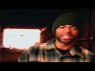 WuTang Clan - Method Man (1997)