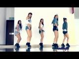 웨이브야 waveya ★ Girls Generation 소녀시대 I GOT A BOY ★