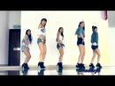 웨이브야 waveya ★ Girls Generation 소녀시대 I GOT A BOY ★