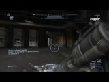 Halo Reach Montage Halo Reach MPY Preview