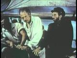 Мятеж / Mutiny (1952)