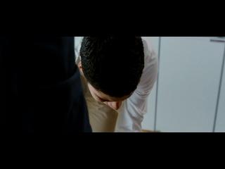 Фильм Что творят немецкие мужчины (2012) HD онлайн Комедия