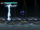 Mortal Kombat Mythologies Sub Zero ( MKMS ) Element Of Wind Funny Moment Or Glitch + Swing 2013.12.08 01 49