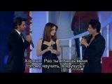 Zee.Cine.Awards.2011- Hrithik and Shahrukh.avi
