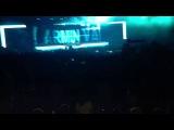 Armin Only Intense @SKK @M.I.K.E. &amp Fred Baker pres. Active Sight Never Ending (Bryan Kearney Remix)