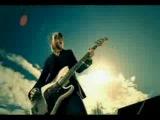 Linkin Park-Faint VS Paramore-CrushCrushCrush remix