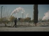 Sigur Rós / Leaning Towards Solace - Floria Sigismondi - QUAD (music by Sigur Rós)