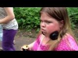 Что яга делает с девками (2013)