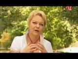 Не родись  Красивой. Ирина Мирошниченко
