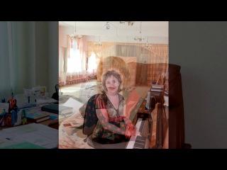 Ltncrbq cfl под музыку Детская песенка Досвидания детский сад Picrolla