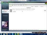 Как скачать из интернета и записать на диск Windows 7