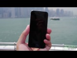 Дроп-тест iPhone 5S и 5C