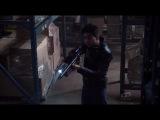 Портал Юрского периода Новый мир/Primeval New world 1 сезон, 6 серия Baibako HD