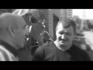 Олег Безъязыков - Российским ворам (Оренбургская братва)