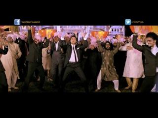 Gori Tere Pyaar Mein Mashup - Official Song