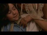 Tatl Film  Sweet Movie (1974)-3