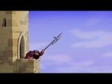 ~Как поймать перо Жар-Птицы (2013) HDRip [vk.com/FilmDay]