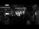 Darom Dabro - Твори добро,бро (LIVE)