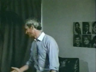 ��������� ���� �� ����������� 4 (1985)