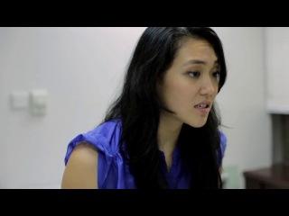 Verax - короткометражный фильм об Эдварде Сноудене - J. Shot Videos (2013)