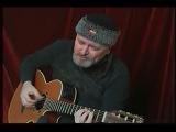 Игорь Пресняков | Igor Presnyakov - Shape Of My Heart (Sting)