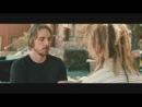 Хватай и беги / Hit and Run (2012) дублированный трейлер без цензуры