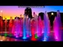 «Красивые Фото • fotiko.ru» под музыку Dj Next [vkhp.net] - делай раз, делай два. отжигает вся страна, звуки клуба нарастают, бас рвет, убивает. Жги, Жги до утра веселее страна. Будем двигаться устати ночь электро вместе с нами  Ташкент о-да о-да о-да Ташкент о-да о-да о-да  двигай тему электро хип-хоп нон-стоп до. Picrolla