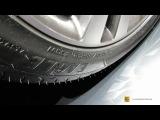 Mercedes-Benz V-Class V220 Diesel Avangarde