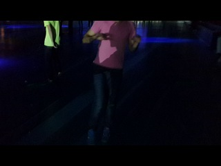 Dj Loony(shuffle)