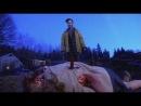 ► Нужные вещи  Needful Things 1993 [HD 720]