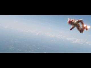 фильмы 3d вертикальная горизонтальная