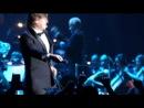 БИ2 с симфоническим оркестром Варвара