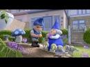 Гномео и Джульетта | Gnomeo Juliet (2011)