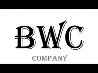 BWC company (unofficial)
