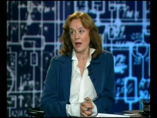 Старый телевизор - Маргарита Терехова