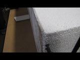 Производство станков ЧПУ для - фигурной резки и 3D фрезеровки пенопласта, поролона, пластика, поролона,